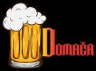 Domača pivovara